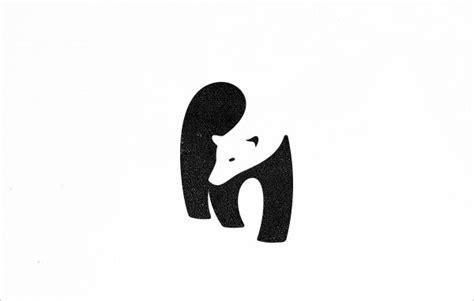10 New Trends Of Logo Design For 2015