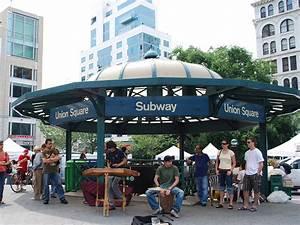14th Street–Union Square station - Wikipedia  14th