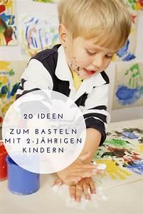 Kinderbett Für 2 Jährige : tolle bastelideen f r 2 j hrige kinder aus verschiedenen materialien basteln basteln 2 ~ Eleganceandgraceweddings.com Haus und Dekorationen