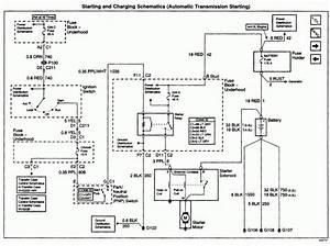 79 Blazer Wiring Diagram 24970 Ilsolitariothemovie It