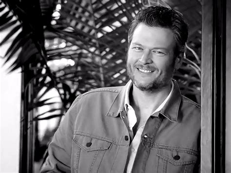 blake shelton net blake shelton s music video for came here to forget