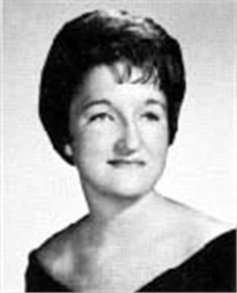 jean louis wolsfeld 1964 obituaries