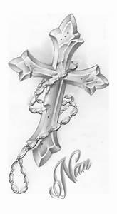 Kreuz Tattoo Arm : better font tatoos pinterest fonts tattoo and tattoo designs ~ Frokenaadalensverden.com Haus und Dekorationen