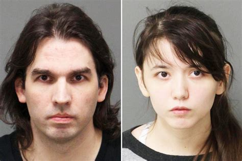 steven and katie pladl charged with incest after daughter and father had sex and a son daily star