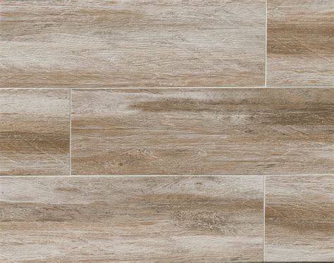 distressed tan porcelain tile tcrwd29b bedrosians