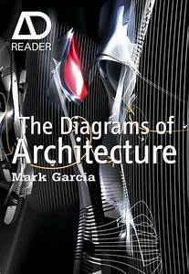The Diagrams Of Architecture Ad Reader
