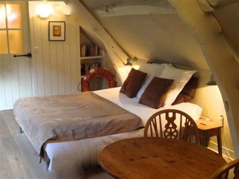 chambre d hote de charme normandie chambre hotes honfleur location chambres d 39 hôtes de