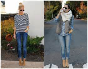 Pinterest Fall Outfit Ideas