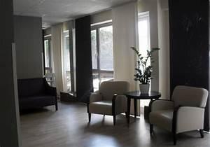 Maison De Retraite Carcassonne : ehpad korian le bastion carcassonne ~ Dailycaller-alerts.com Idées de Décoration