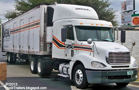 volvo north carolina headquarters truck trailer transport express freight logistic diesel