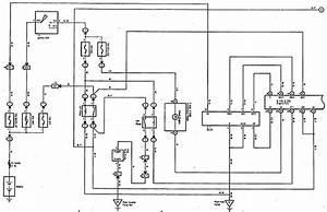 Toyota 1kz Engine Wiring Diagram Wiring Diagram