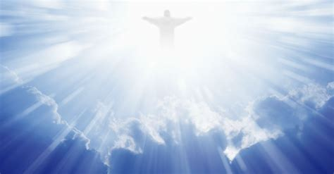 why is the ascension of jesus so important to christians trending christian