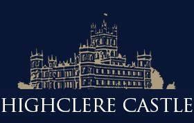Highclere Castle History Carnarvon Family Howard Carter