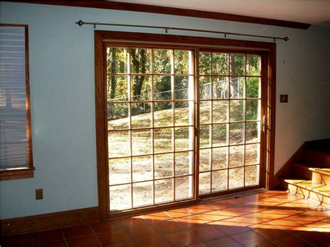 menards sliding patio doors barn and patio doors