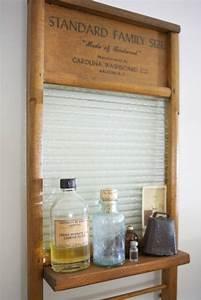 Farmhouse Friday - Farmhouse Cabinets, Cupboards and