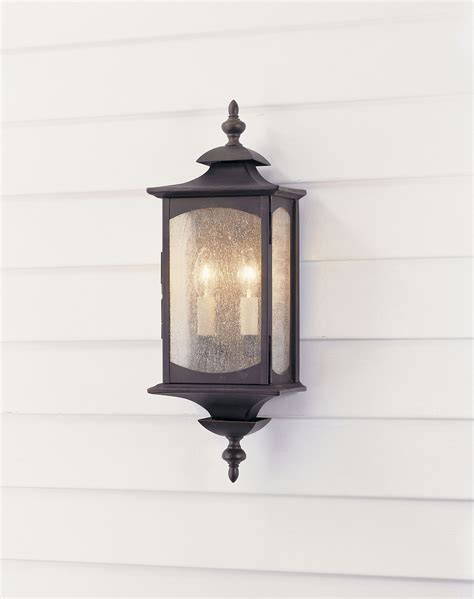 murray feiss ol2601orb market square outdoor wall lantern
