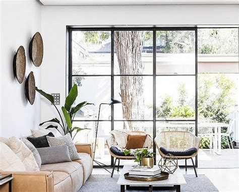 Home With Youthful Aesthetic by Home Design Home Network