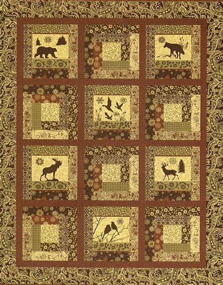 log cabin fabrics 17 best images about quilts on quilt sets