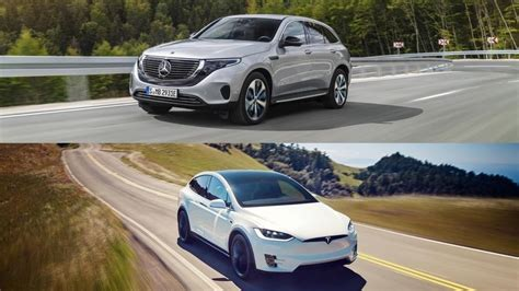 suv reviews specs prices    top speed