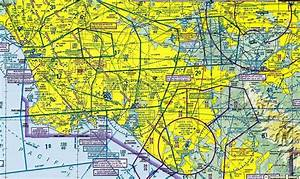 Proposed Faa Small Uas Rule What Is Class B C D And E
