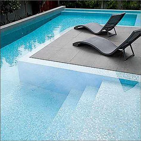 pool fliesen mosaik
