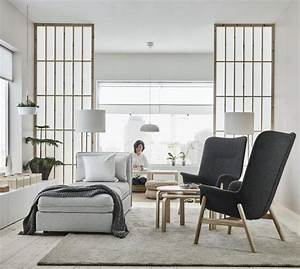 Wann Kommt Der Neue Ikea Katalog 2019 : der neue ikea katalog 2019 ikea ~ Orissabook.com Haus und Dekorationen