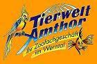 Kempf Bad König öffnungszeiten : branchenportal 24 glocken apotheke inh wolfgang schiedermair in w rzburg pflegedienst ~ Bigdaddyawards.com Haus und Dekorationen