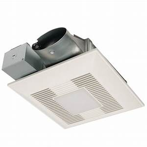 Panasonic whispervalue dc series  cfm ceiling
