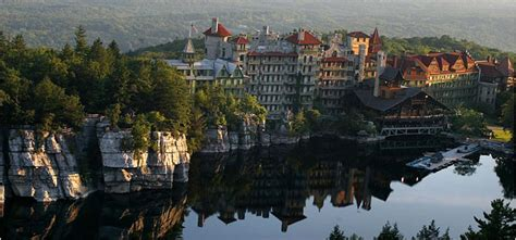 mountain house weather weather history recorded at mohonk house offers insight