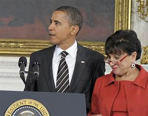 Obama to nominate Penny Pritzker as Commerce secretary ...