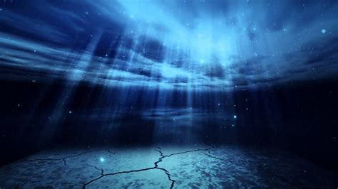 blue sea  video background p youtube
