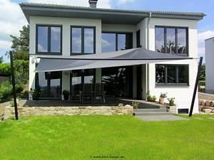 Sonnensegel Aufrollbar Selber Bauen : sonnensegel elektrisch aufrollbar magisches flair ~ Michelbontemps.com Haus und Dekorationen