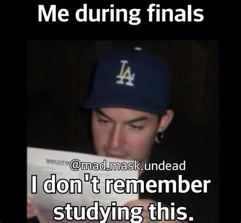 Hollywood Undead Memes - 627 best hollywood undead images on pinterest hollywood undead bands and danny o donoghue