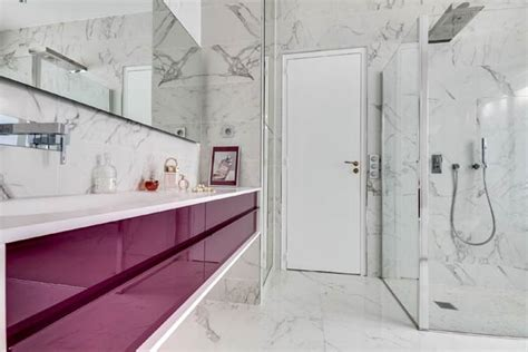 salle de sport clermont ferrand pas cher d 233 co salle de bain marbre blanc 49 salle de bain ikea prix salle de sport pas cher 95