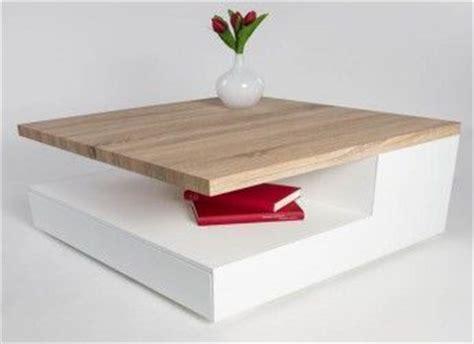 17 best ideas about table basse bois blanc on table basse blanc d 233 corations pour