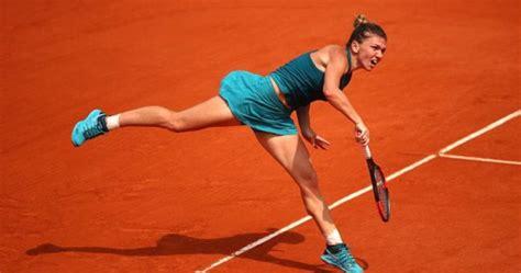 Simona Halep's long-awaited maiden slam at Roland Garros