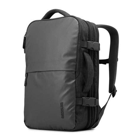 travel backpack laptop backpacks eru