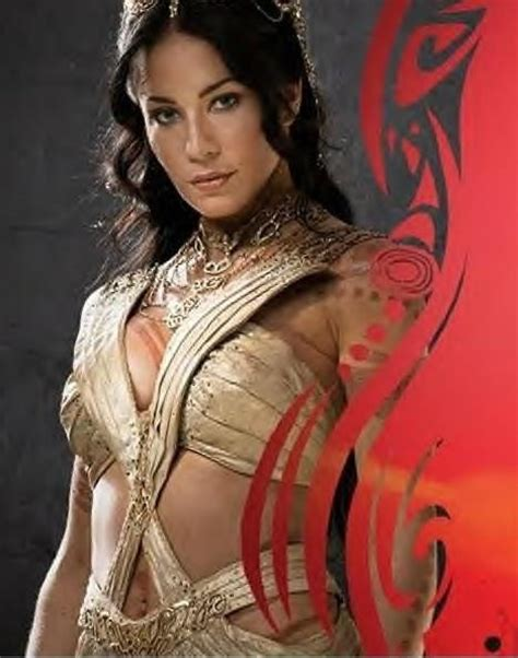 cast of john carter from mars lynn collins as dejah thoris tptally loved that movie