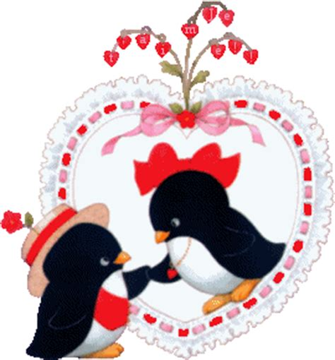 bureau virtuel gratuit en ligne gifs animés valentin gifs coeur gifs amour