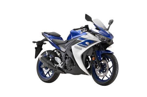 Yamaha R25 Picture by Yamaha Yzf R25 Malaysian Preview