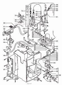 31 Delonghi Magnifica Parts Diagram