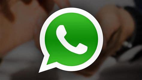 whatsapp ecco le prime novit 224 2018 la sta