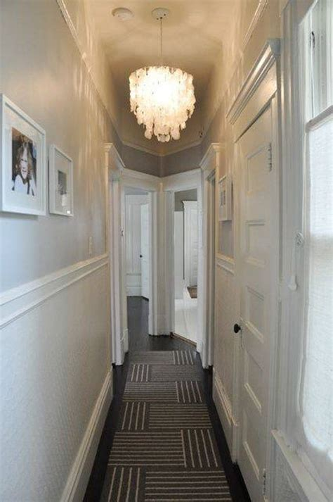 Best Small Hallway Decorating Ideas On With Hd Resolution
