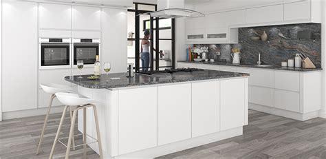 luca innova kitchens exclusive kitchens