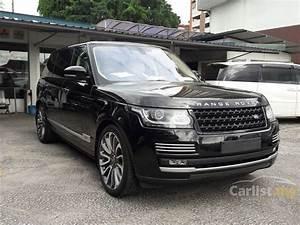 Land Rover Vogue : range rover vogue autobiography 2014 price auto cars ~ Medecine-chirurgie-esthetiques.com Avis de Voitures