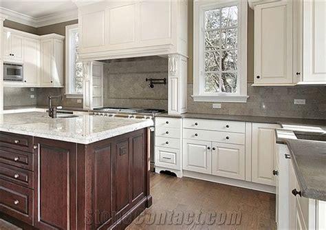 Non Granite Countertops - china white marble like quartz solid surface non