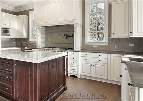 how to recaulk kitchen the putty laminate counter top putty explains necessary