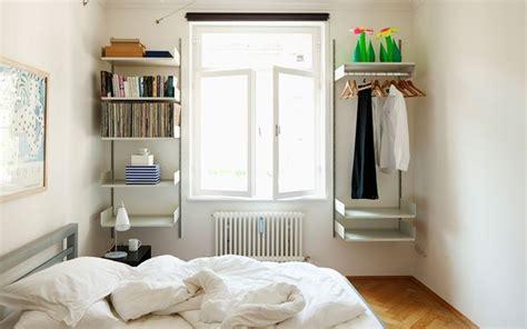 Kleine Räume Einrichten Kreative Einrichtungstipps