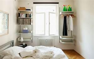 Jugendzimmer Einrichten Kleines Zimmer : kleine r ume einrichten kreative einrichtungstipps ~ Bigdaddyawards.com Haus und Dekorationen