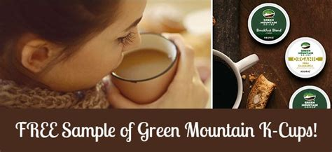 Free Green Mountain Coffee K-cup Sample Pack Hot Coffee Documentary Youtube Huntsville Keto Ross Warning Extraction Intelligentsia Denver Puns